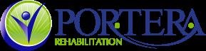 Portera Rehabilitation